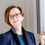 Tetyana Karpenko