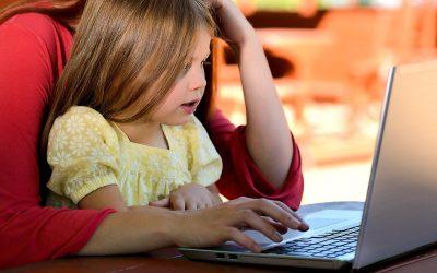Femme, mère et vie professionnelle : énergie, équilibre et épanouissement (en ligne ou présentiel)