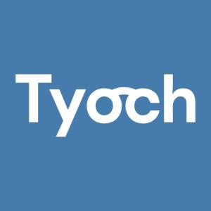 Tyoch