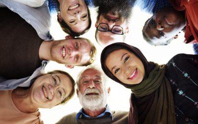 DIVERSITY & INCLUSION: Empowering Teams