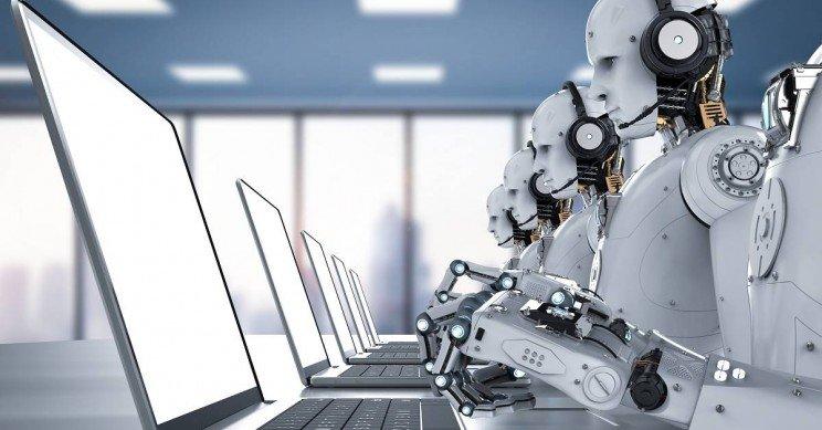 better_robots_resize_md-depositphotos