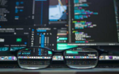 Programmatic Organisational Transformation Management